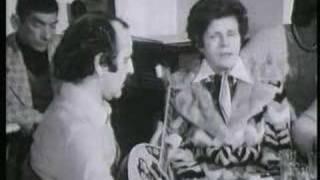 Μητσάκης - Το καπηλειό (Γεωργακοπούλου) English subtitles