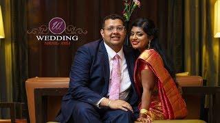 Christian Wedding at Bangalore