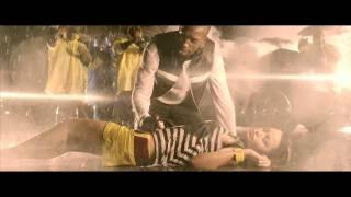 """The OFFICIAL """"When It Rains It Pours"""" Video *2011"""