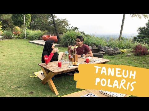 review-taneuh-polaris