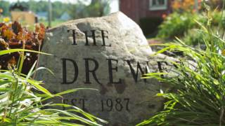 We Farm Ohio: Drewes Farms