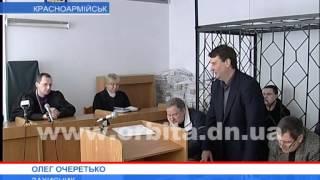 Слушания по делу убийства шахтеров продолжаются (ВИДЕО)(http://orbita.dn.ua/slushaniya-po-delu-ubijstva-shahterov-prodolzhayutsya-video.html., 2014-12-05T17:53:10.000Z)