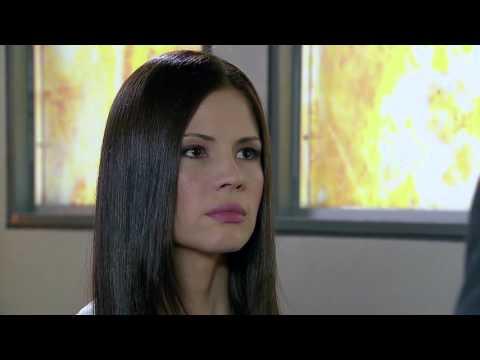 Trailer de la Telenovela