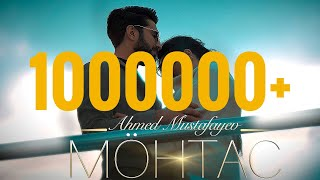 Ahmed Mustafayev - Mohtac (Official Music Video) trend music