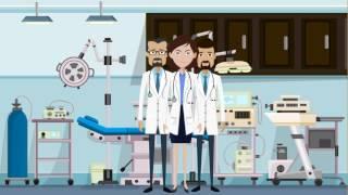 Best Lasik Eye Surgeons in Los Angeles 2017