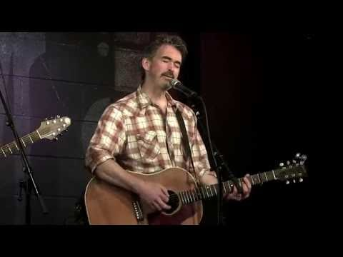 Slaid Cleaves - Lydia - Live at McCabe's