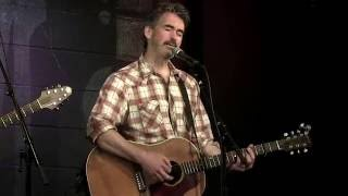 Watch Slaid Cleaves Lydia video