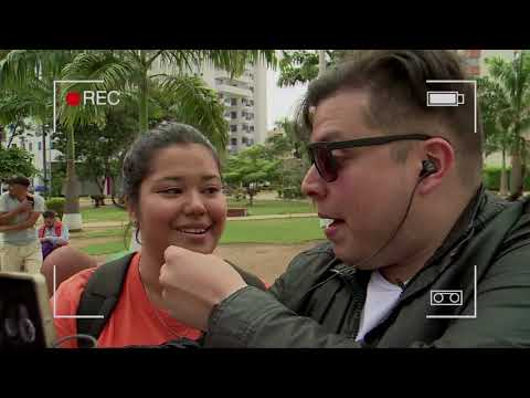 Colombia, un país que se conectó y apropió de la tecnología | C27 #ViveDigitalTV
