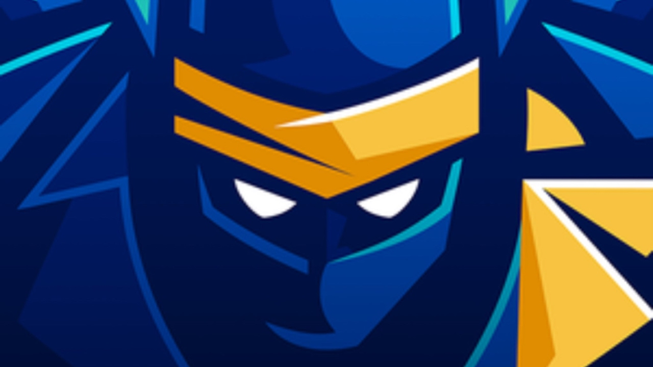 Ninjashyper