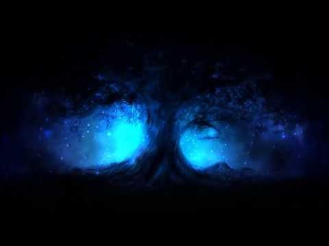 Vicetone - Heartbeat FT. Collin McLoughlin [ Lyrics ] | Rameses B Remix