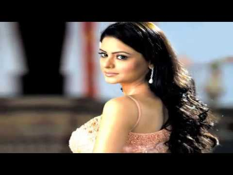 Aamna Sharif 	2001 nudes (31 foto and video), Sexy, Cleavage, Twitter, see through 2020