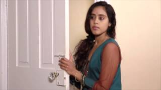 The Paths of Marriage Promo Video