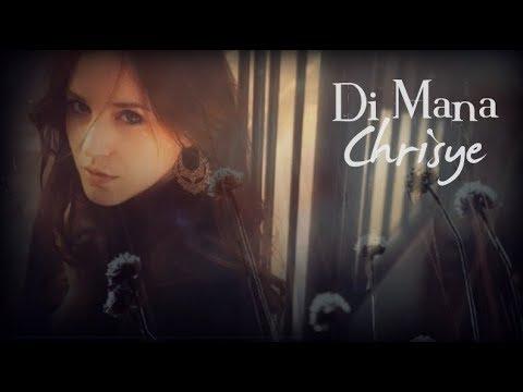 Chrisye - Di Mana (with lyric)