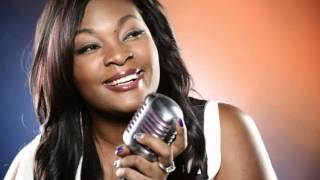 Candice Glover - I Who Have Nothing - American Idol 2013 - Top 10 (Studio Version)