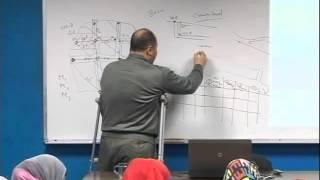 Sewer System -- Design Criteria -2