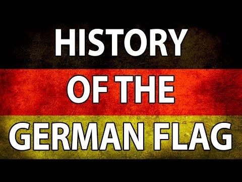 Germany | Flag History
