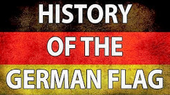 Germany | Flag History