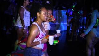 Wet Fete 3 Teaser | PVI Wet Fete Champs 2015