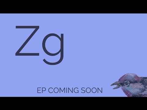 Zagreb – Want (офіційне аудіо)