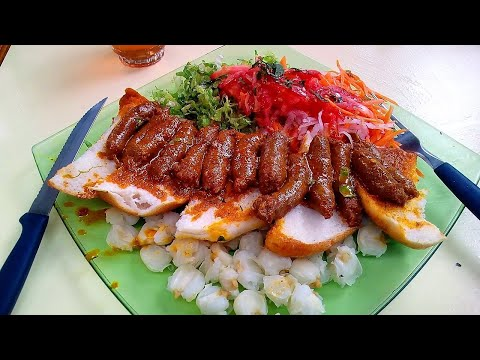 Top Rated Restaurants In Oruro, Bolivia | 2020