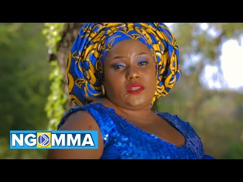 Isha Mashauzi & Mashauzi Classic - Kismet (official video HD)