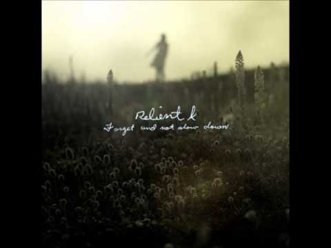 Клип Relient K - Forget And Not Slow Down