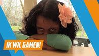🎬 Het is maar een spelletje? - UNICEF Kinderrechten Filmfestival