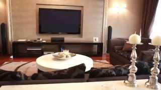 видео Элитные новостройки Москвы, квартиры в элитных новостройках от застройщика