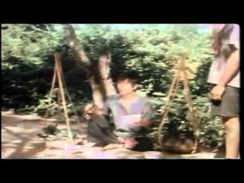 Download Orn Euy Srey Orn អនអើយស្រីអន Khmer old movie Full 1972