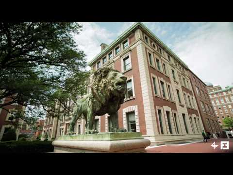 International Certificate in Corporate Finance (ICCF) @ Columbia Business School Intro Video