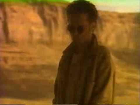 John Waite - In Dreams
