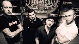 Booze And Glory– Maybe(tradução)1