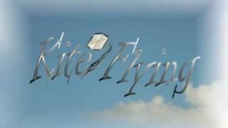 kite flying in Trinidad & Tobago