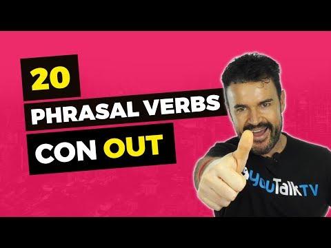 20-phrasal-verbs-con-out-/-aprende-los-phrasal-verbs-en-inglés