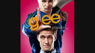 No Air - Glee Thumbnail