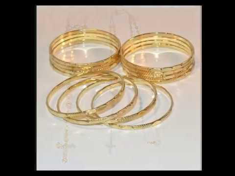 af1e75632a54 Noelia ropa de Jolie fesdy gosgos y joyas de oro y plata con ...
