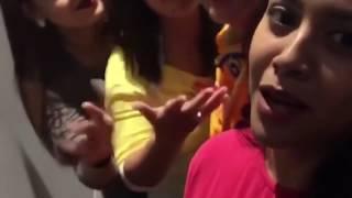 😱Esme Tera Ghata Mera Kuch Nahi Jata    omg    musicpleer new trending funny vi