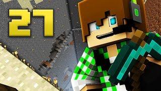 Mates in Minecraft - #27 - Cosa faccio con il mob spawner
