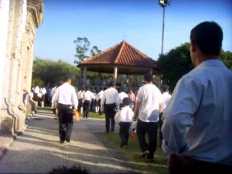 FESTA DA NOSSA SENHORA DA PIEDADE (arcos de valdevez, Tavora santa Maria )