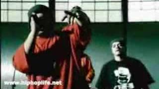 Ceza & Fuat & Funky C - Pardon