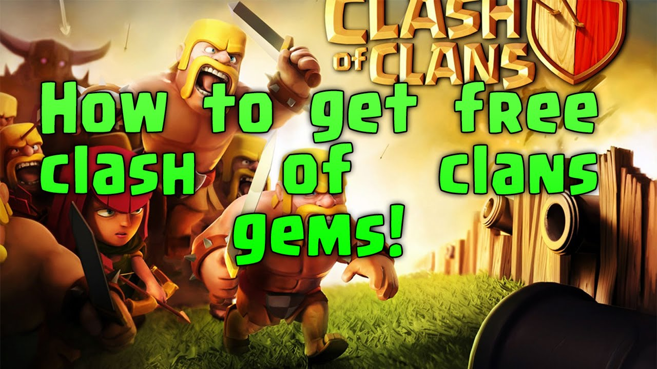 Clash of Clans Free Accounts - Публикации | Facebook