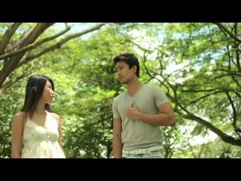 Please be Careful With My Heart - Christian Bautista & Tay Kewei MV.mp4
