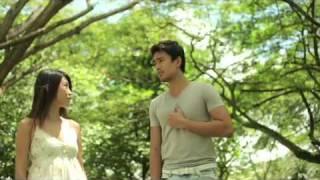 Video Please be Careful With My Heart - Christian Bautista & Tay Kewei MV.mp4 download MP3, 3GP, MP4, WEBM, AVI, FLV Juni 2018