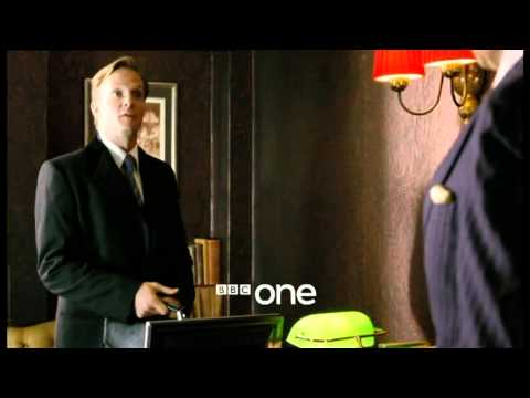 Download BBC Silk episode 6 promo