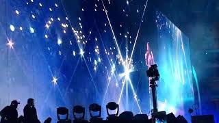 Beyoncé & Jay-Z - Drunk In Love OTR II (Global Citizen Festival South Africa)