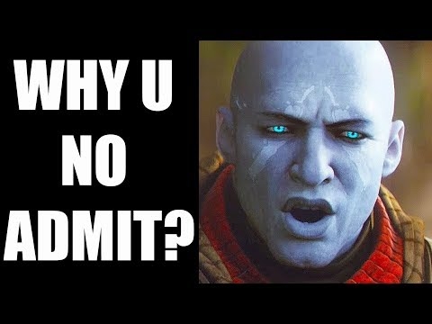 Destiny 2 Noticias: Nuevas Clases de Enemigos! Armero y Reinicio Semanal Confirmados y MAS! from YouTube · Duration:  10 minutes 31 seconds