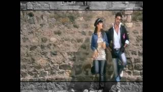 Miss Pooja & Manjit Rupowalia | Choice (Official Video) Choice} Punjabi hit song 2012-2014