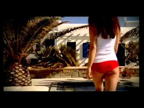 Edward Maya  amp;amp; Vika Jigulina - Stereo Love (OFFICIAL VIDEO)(bajaryoutube.com)