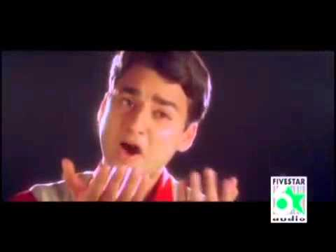 Paarvai ondre podhume songs
