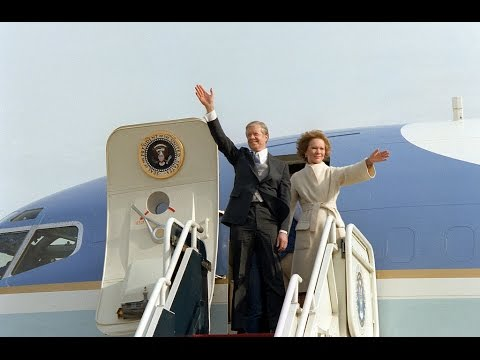 20 Years Photographing the Presidency: Rare, Candid Private Moments (2002)